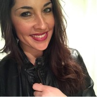 Bella Hannah's photo