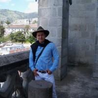 carlos1015's photo