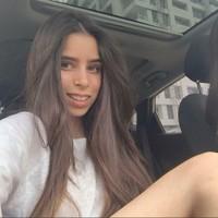 onegoodies's photo