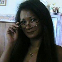 HDnjl's photo