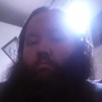 Redbeard333's photo