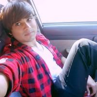 Nilesh chaudhary 's photo