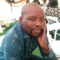 dátumové údaje lokalít pre HIV pozitívnych singlov v Južnej Afrike