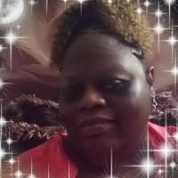 Mz Velvet's photo