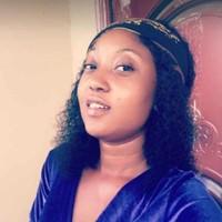 PortiaOwusu's photo