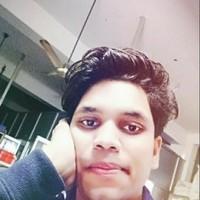 manish Nishad's photo