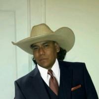 machofino's photo