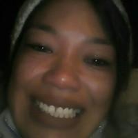 Jnessa's photo