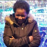 Suzanne 's photo