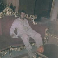 andymorris70's photo