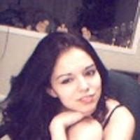 Helena50664's photo