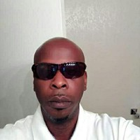 Jerome's photo