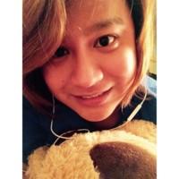 Dgeei's photo