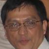 Monching's photo