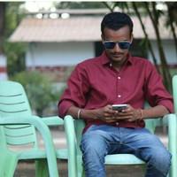 Shubham Bamnalli's photo