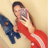 Becky07's photo