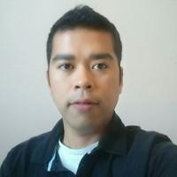 RonaldCatameo's photo