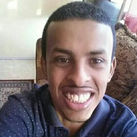 Abdulfatah16's photo