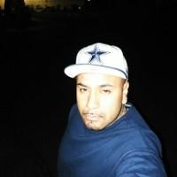 Xavier G's photo