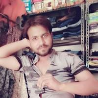 Dating site in kolhapur