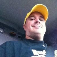 Davis's photo