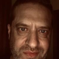 talaltalal5627@gmail.com's photo