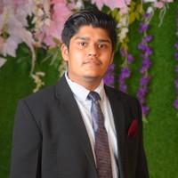Dipu's photo