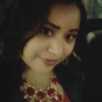mindybella's photo