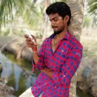 Mani naidu's photo