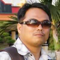 khaidir's photo