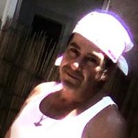 feryam2's photo