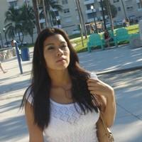 queenlove7373's photo