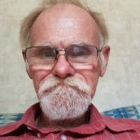 Bobby's photo