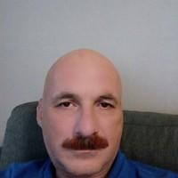 Schone's photo