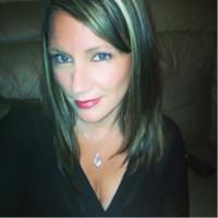 Theresa421's photo