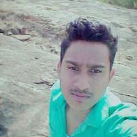hadhil's photo