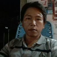 thangnguyen09011979's photo