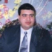 EgyptianAmmerican's photo