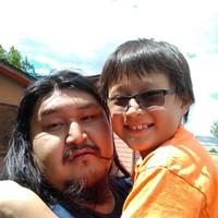 kenny7720's photo