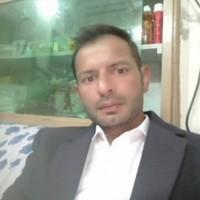 Usman Ahmad 's photo