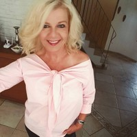 Mature dating in gallup new mexico