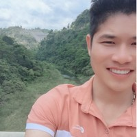 nguyenphuong2035's photo