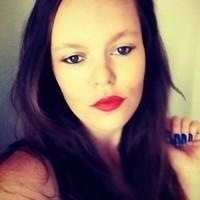 Emma Megan's photo