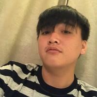 Yuuto's photo