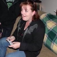 MissDanie's photo