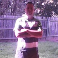 Dbayboy's photo