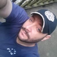 Travis3227's photo