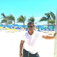 robertg1234567's photo