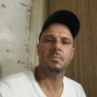 Chavez's photo
