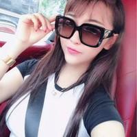 yajing's photo